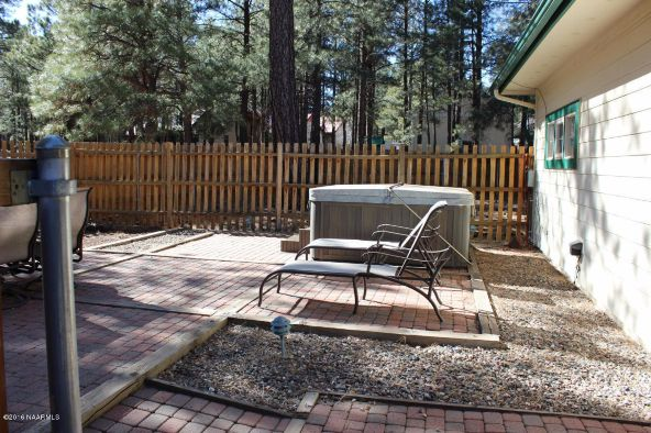 2535 W. Kiltie Ln., Flagstaff, AZ 86005 Photo 24