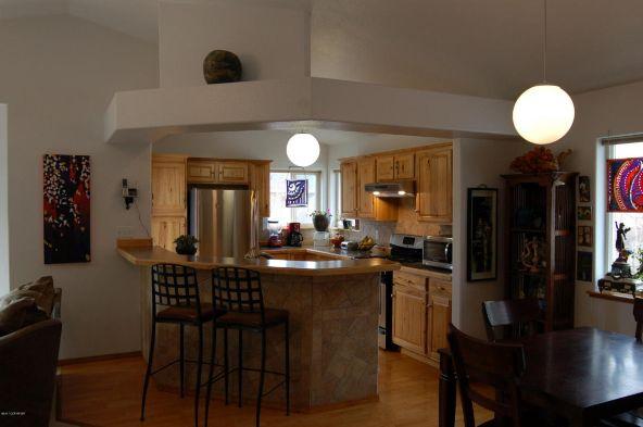 2420 Sebring Cir., Anchorage, AK 99516 Photo 4