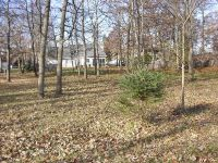 Home for sale: Lot 1 Park Dr., Waterford, WI 53185