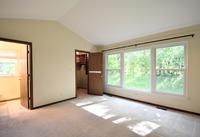 Home for sale: 1822 Cambridge Dr., Carpentersville, IL 60110