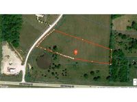 Home for sale: Lot 21 N.W. 1391 Rd., Holden, MO 64040