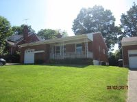 Home for sale: 7857 Greenland Pl., Cincinnati, OH 45237