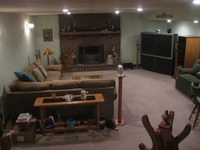 Home for sale: 702 N. Free King Hwy., Pittsburg, KS 66762