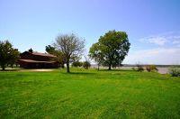 Home for sale: 349 Robinson Ln., Graford, TX 76449