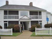 Home for sale: 2668 South Knightsbridge Cir., Ann Arbor, MI 48105
