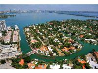 Home for sale: 2001 Lake Ave., Miami Beach, FL 33140