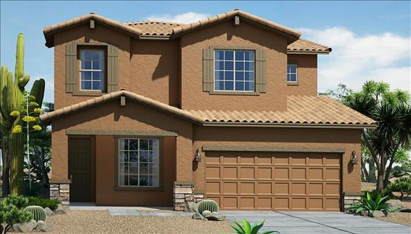 1942 N 212th Lane, Buckeye, AZ 85396 Photo 3