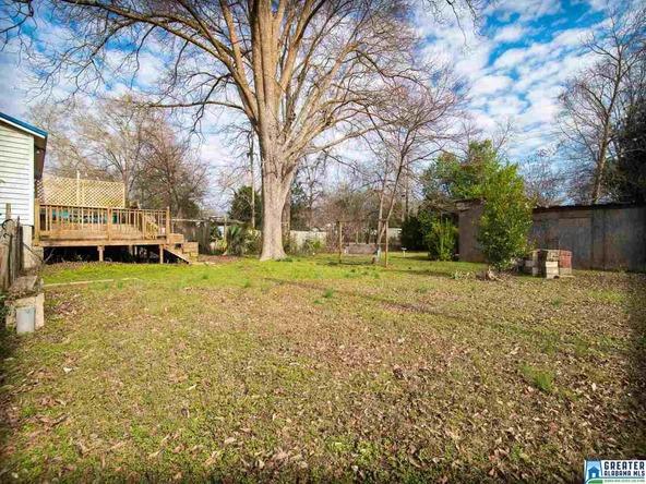 405 Owen Ave., Bessemer, AL 35020 Photo 11