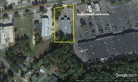 Home for sale: 426 Memorial Blvd., Picayune, MS 39466