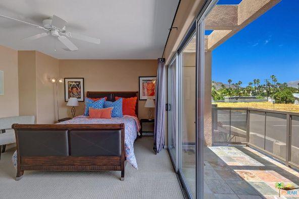 1526 N. Via Miraleste, Palm Springs, CA 92262 Photo 21