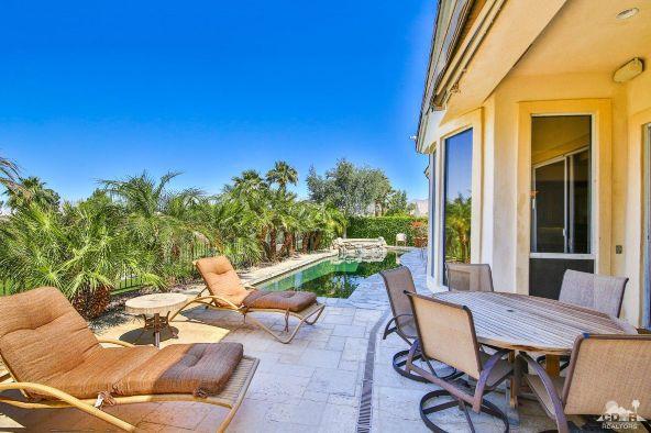 36271 Royal Sage Ct., Palm Desert, CA 92211 Photo 64