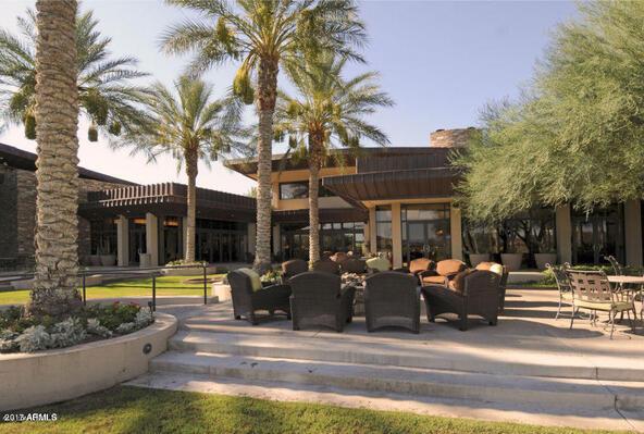27163 N. 128th Dr., Peoria, AZ 85383 Photo 47