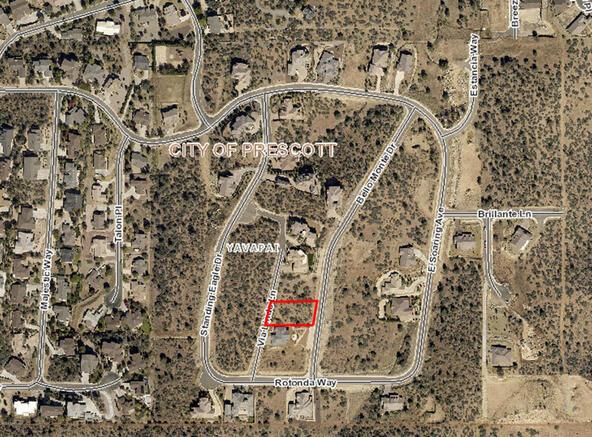 1559 Via Linda Ln., Prescott, AZ 86301 Photo 9