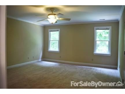 1508 Foxford Ct., Raleigh, NC 27614 Photo 39