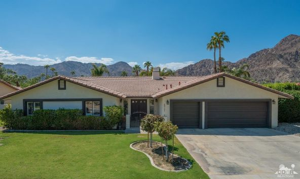 48701 San Pedro St., La Quinta, CA 92253 Photo 1