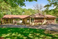 Home for sale: 12601 South 80th Avenue, Palos Park, IL 60464