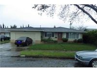 Home for sale: Gary, Gilroy, CA 95020