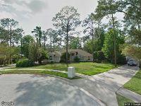 Home for sale: Summerville, Orlando, FL 32819