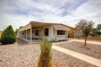 Home for sale: 16619 N. Queen Esther Dr., Surprise, AZ 85378