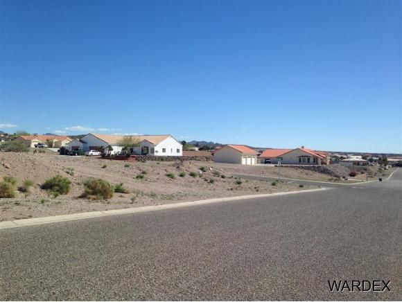 804 Park Crest Dr., Bullhead City, AZ 86429 Photo 19