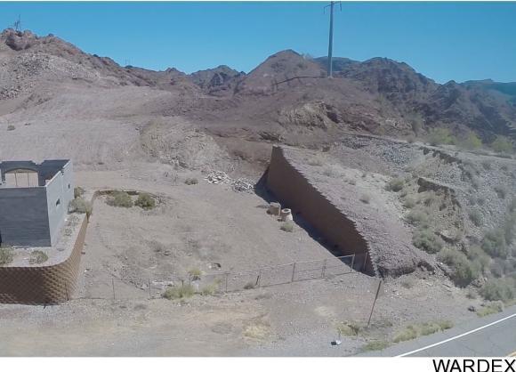 3111 N. Parker Dam Rd., Parker, AZ 85344 Photo 17
