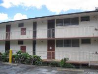 Home for sale: 95-055 Waikalani Dr., Mililani Town, HI 96789