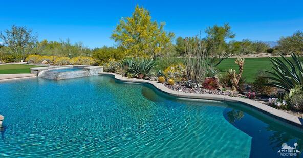 73846 Desert Garden Trail, Palm Desert, CA 92260 Photo 11