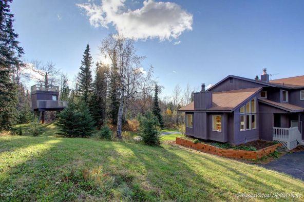 9216 Atelier Dr., Anchorage, AK 99507 Photo 34