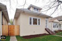 Home for sale: 825 Hannah Avenue, Forest Park, IL 60130