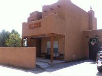Home for sale: 6793 Camino Rojo, Santa Fe, NM 87507
