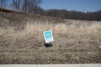 Home for sale: 1780 Colony Ct. Lot 6, Hartford, WI 53027