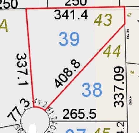 2194 Keystone Dr., Auburn, AL 36830 Photo 3