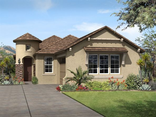 10348 E. Sebring Avenue, Mesa, AZ 85212 Photo 2