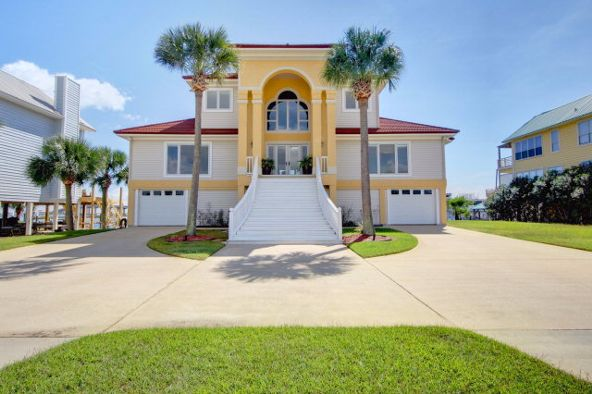27224 Marina Rd., Orange Beach, AL 36561 Photo 2