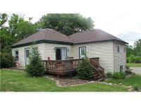 Home for sale: 13472 10 Mile Rd., South Lyon, MI 48178