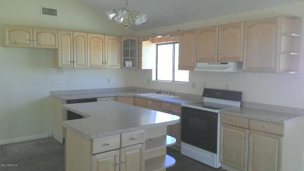 8848 E. Rowel Dr., Prescott Valley, AZ 86314 Photo 3