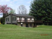 Home for sale: 6341 Kennedy Rd., Munith, MI 49259
