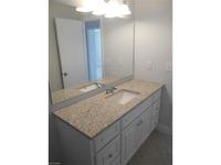 Home for sale: 2525 Cartegena Ave., Fort Myers, FL 33905