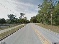 Home for sale: E. Plymouth Ave., DeLand, FL 32724
