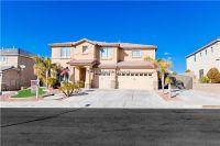 Home for sale: 1040 Zurich Avenue, Henderson, NV 89015