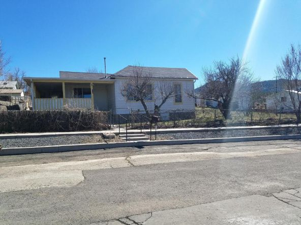 317 W. Hancock Avenue, Williams, AZ 86046 Photo 1