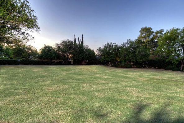 87 Biltmore Estate, Phoenix, AZ 85016 Photo 90