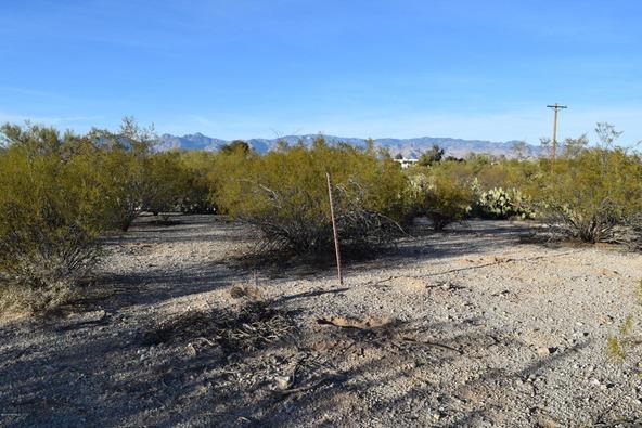 10601 E. Escalante, Tucson, AZ 85730 Photo 2