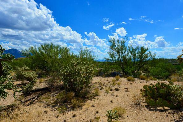 14601 N. Quiet Rain Dr., Oro Valley, AZ 85755 Photo 7