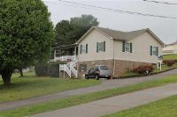 Home for sale: 372 Cambridge Cir., Russellville, TN 37860