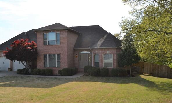 2803 Lands End Cove, Jonesboro, AR 72401 Photo 2
