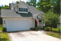 Home for sale: 1705 Windrow Ln., Broadview Heights, OH 44147