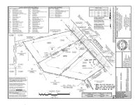 Home for sale: 14220 Cogburn Rd., Milton, GA 30004
