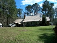 Home for sale: 3442 Graves Rd., Liberty, MS 39645