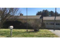 Home for sale: 28352 Elizabeth St., Millsboro, DE 19966